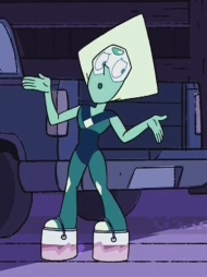 Peridot Replacement Limb Enhancers.png