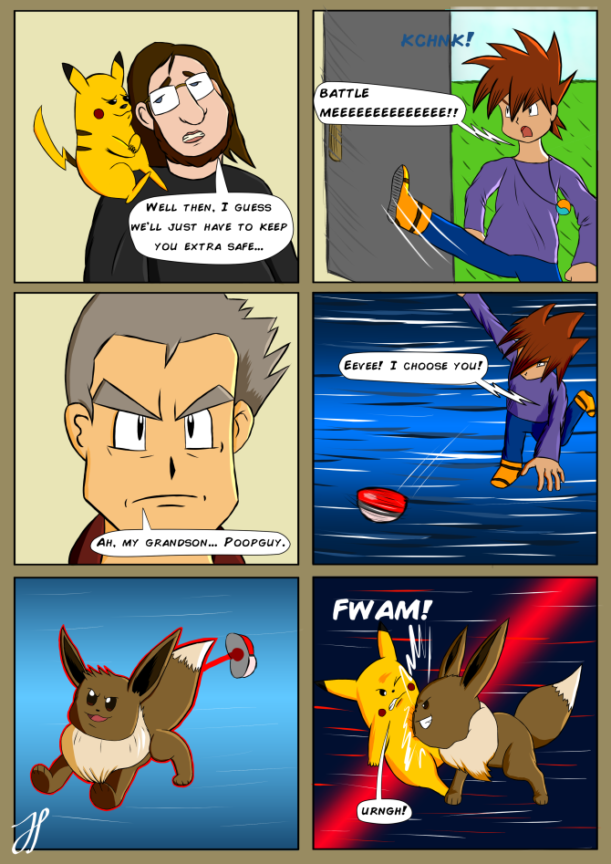 Yellow Page 5.png