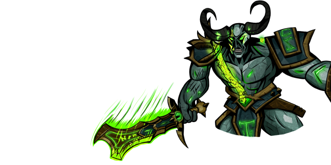 AVATAR OF SARGERAS BODY COMPLETE.png