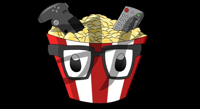 Mr Popcorntroller Base Watermark.png