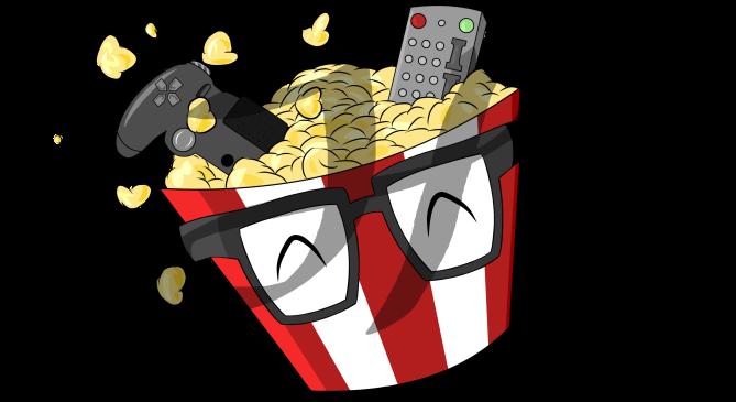 Mr Popcorntroller Happy 2 Watermark.png