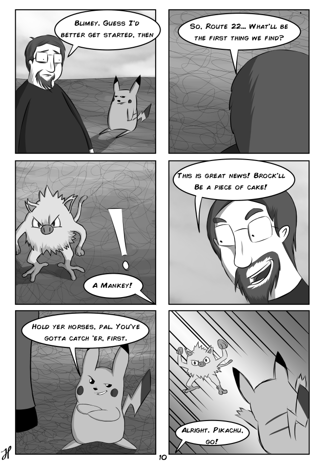 Yellow Page 10.png